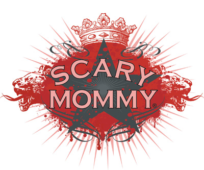 Understanding infant loss featured at Scary Mommy
