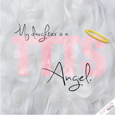 TTTS Angel