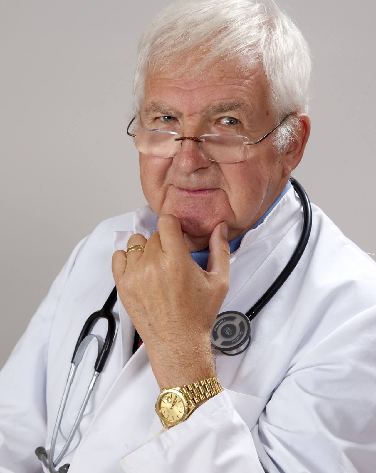 Doc Willie